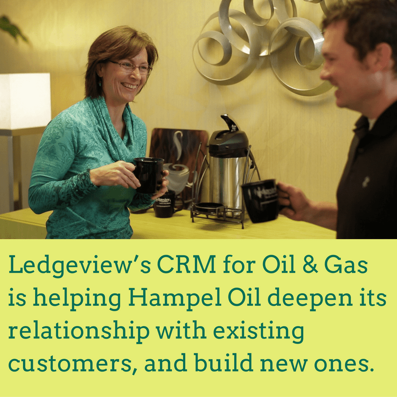 hampel-relationships-oil-and-gas